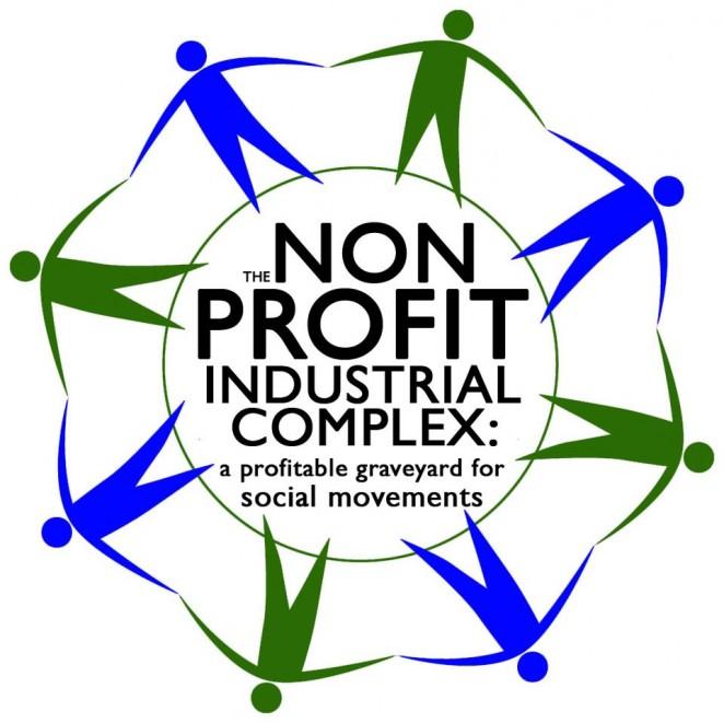 nonprofitindustrialcomplex