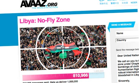 The-Avaaz-campaign-for-no-007