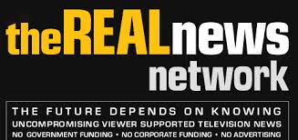 realnewsnetwork