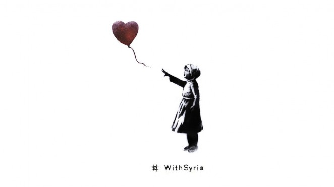 syria-banksy-image