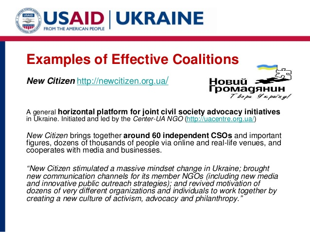 civil-participation-in-policy-making-ucranian-examples-3-638