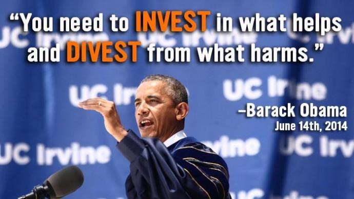 ObamaInvest-Divest