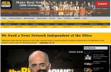 network-independent-elites