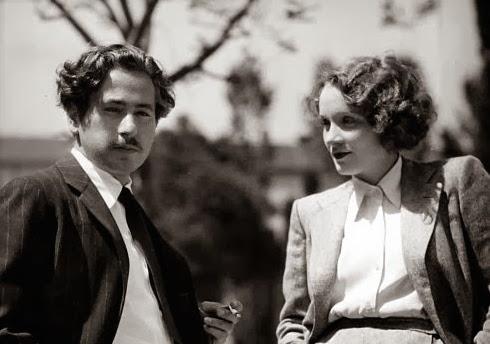 Image result for josef von sternberg and marlene dietrich