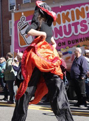 cambridge honkfest oktoberfest parade 17