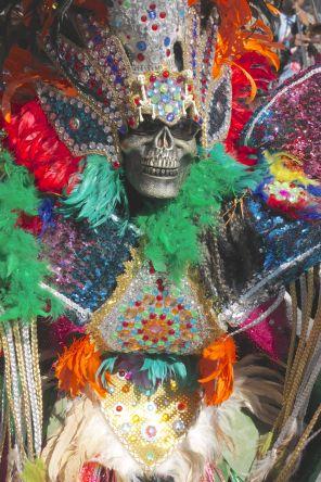 cambridge honkfest oktoberfest parade 25