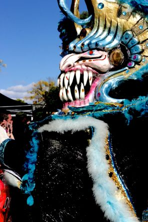 cambridge honkfest oktoberfest parade 26