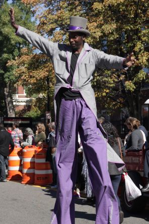cambridge honkfest oktoberfest parade 37
