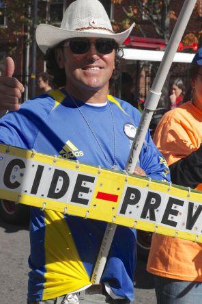 cambridge honkfest oktoberfest parade 70