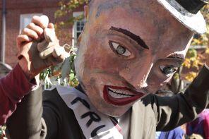 cambridge honkfest oktoberfest parade 77