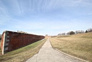 new york state old fort niagara 14