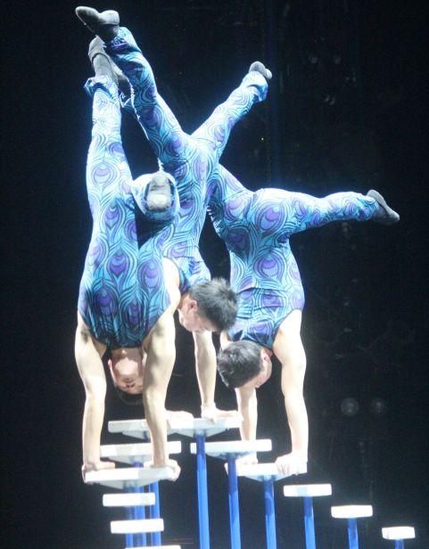 boston big apple circus may 5 23