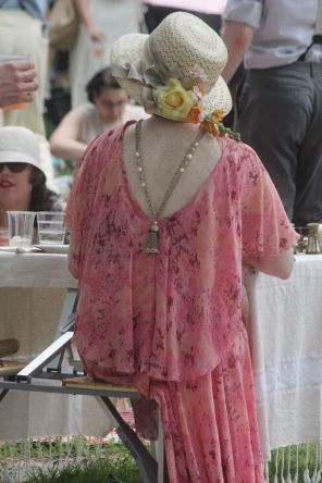 new york city governors island 1920 jazz age party june 11 2016 15