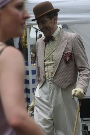 new york city governors island 1920 jazz age party june 11 2016 22