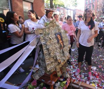 boston north end st. lucy's festival august 29 2016 6