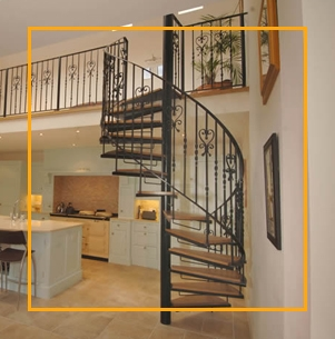 Wrought Iron Works Ct – Custom Hand Forged Wrought Iron | The Iron Shop Stairs | Elk Grove | Staircase Kits | Spiral Stair Case | Stair Railing | Broomall Pennsylvania
