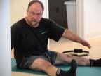 Men need Pilates