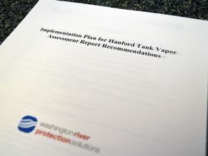 IP report photo
