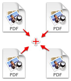 EdTech Tip: Using preview to merge and edit pdfs