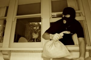 It's important to work with skilled property crimes attorneys to make sure your rights are protected.
