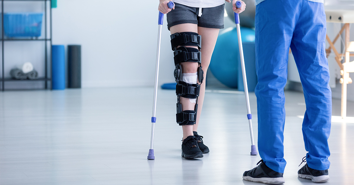 A Workers Compensation Lawyer Can Assist You With Vocational Rehabilitation Issues.