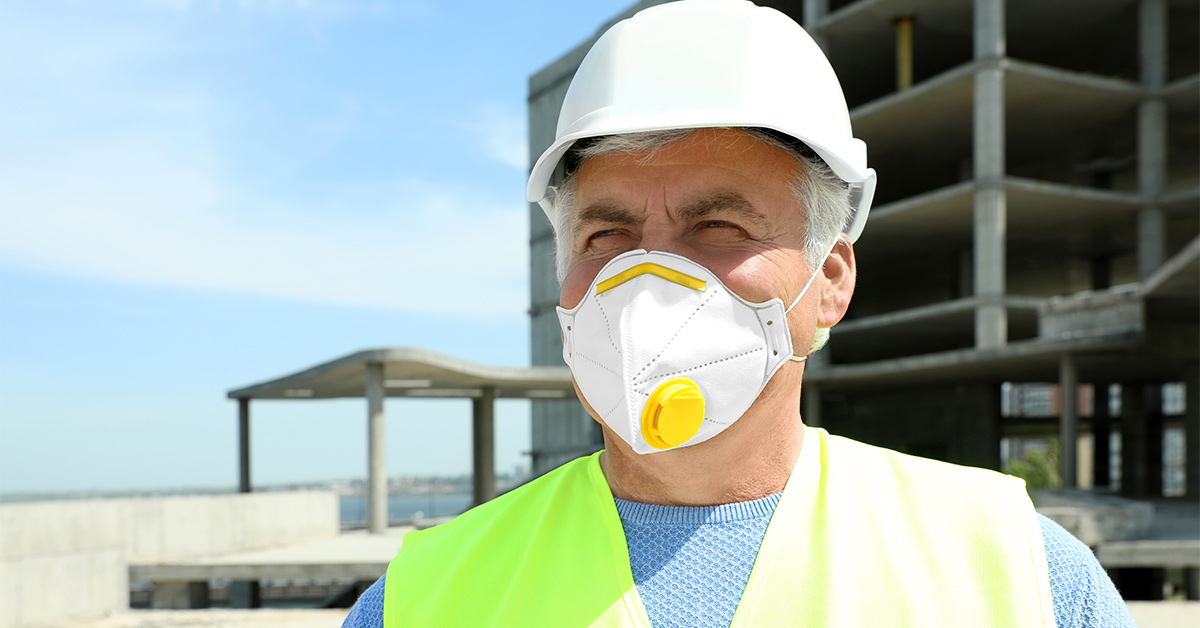 Combustible Dust Can Be A Fire Safety Hazard That Makes You Eligible For Workers Compensation.