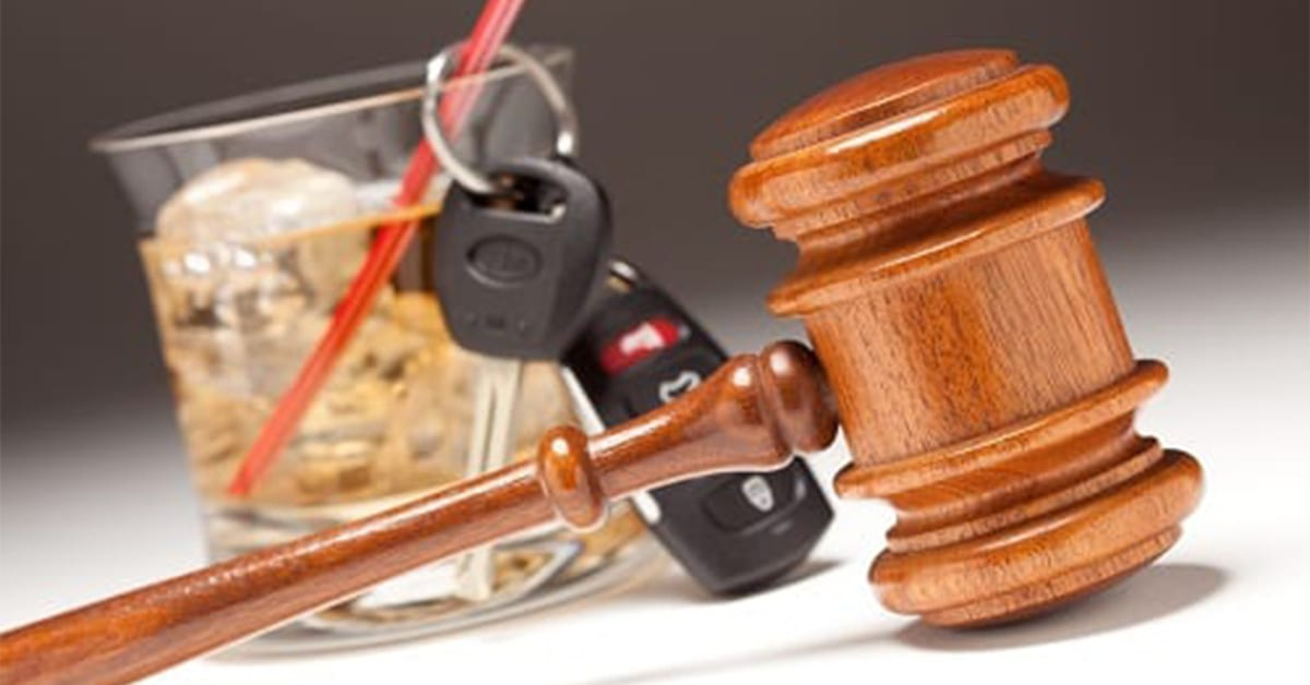 Holiday Drinking: 14 Factors That Can Aggravate A DWI Charge