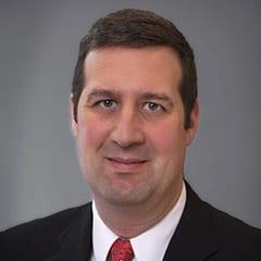 Jesse S. Shapiro