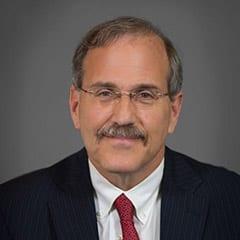 Jonathan Silverman | Family Law, Criminal Defense, Civil Litigation