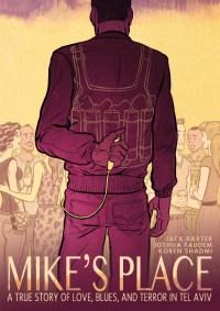 mikesplace-300rgb-550x779