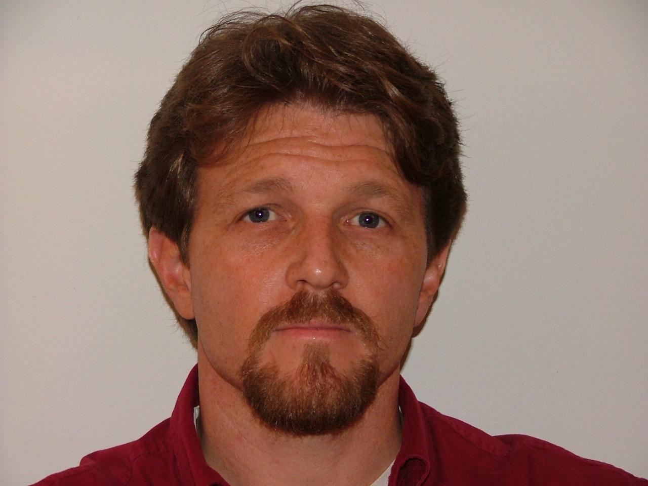 Greg Bottoms photo