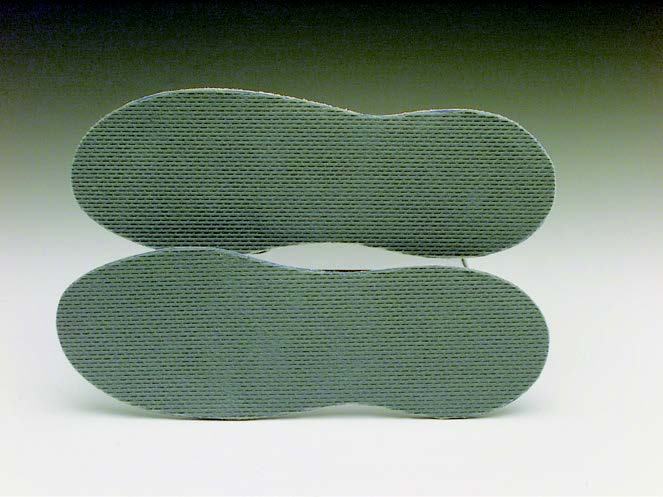 Pediatric Orthotics (PNR / PNAR)