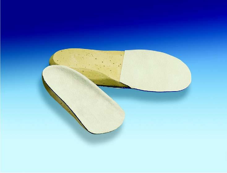 WRYMARK_Resource Labs-Thermo-Foam-Comfort-Cork
