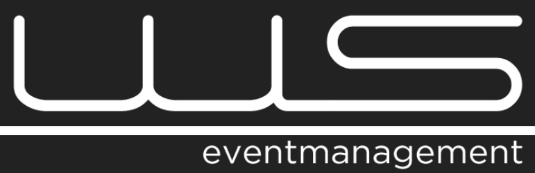 WS Eventmanagement