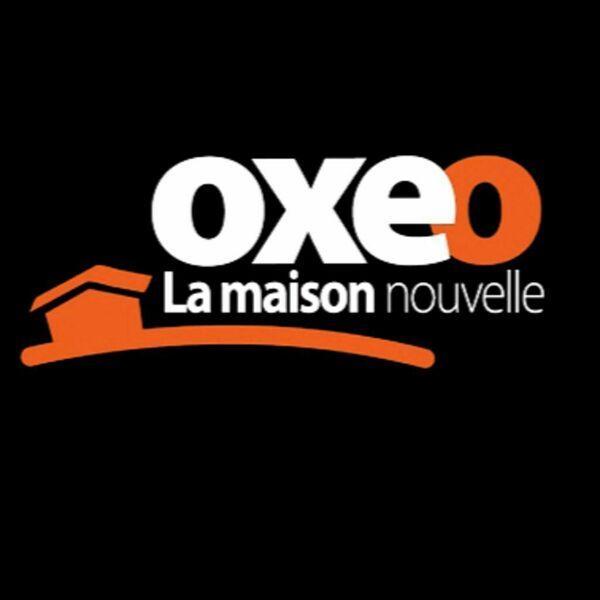 Constructeur Maisons Oxo  Adresse Catalogue Prix  Faire construire sa maison