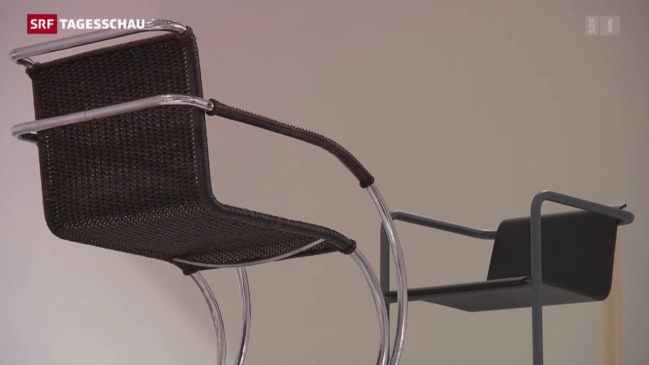 Bauhaus Wiege Elegant Babywiege Selbst Bauen With Bauhaus