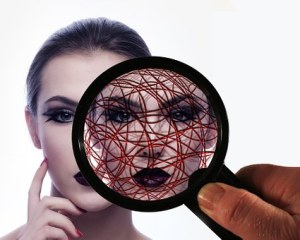 Privacidad y tecnología