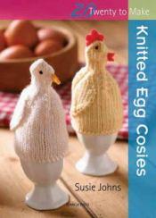 Cosy chicks