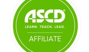 ASCD_Medalion