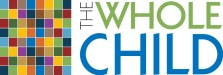 The Whole Child Logo