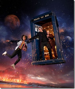 doctor-who-promo-861988