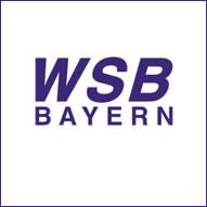 WSB Bayern  wohnung miete mnchen augsburg nrnberg
