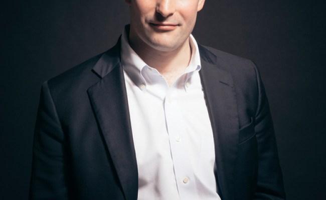 Jonathan Swan Speaking Engagements Schedule Fee Wsb