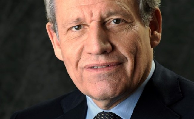 Bob Woodward Speaking Engagements Schedule Fee Wsb