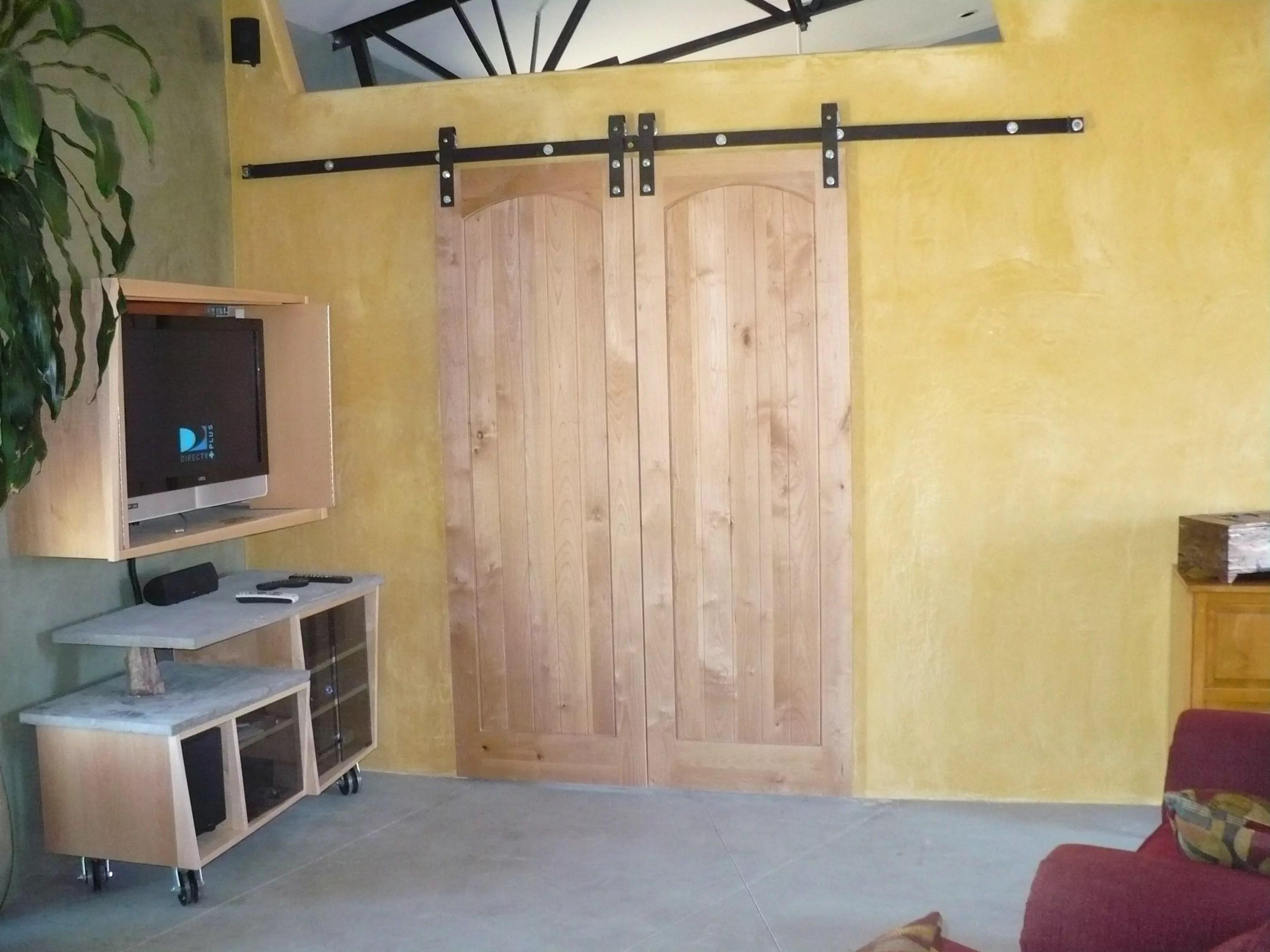 Wood Storage Building Kits