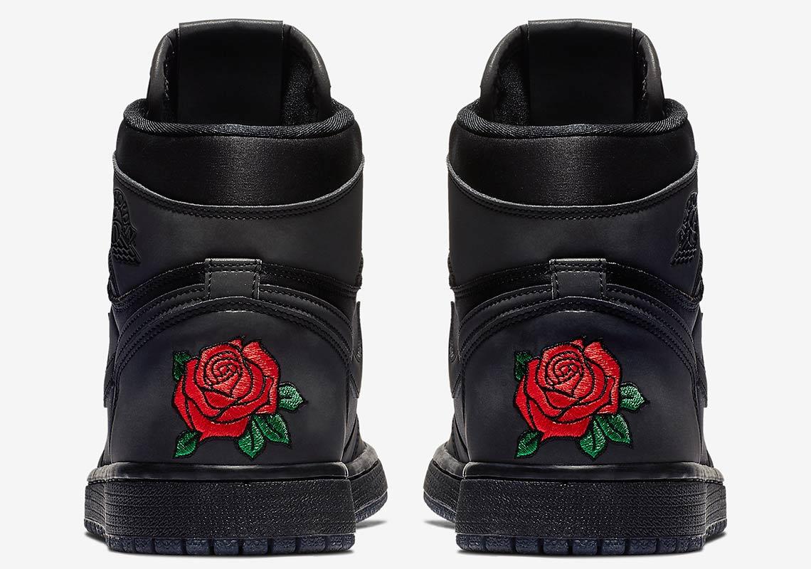 e6d9d69585a É bom saber que o cenário sneakerhead está mudando e o mercado está  pensando mais nas mulheres