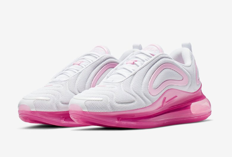 Nike-Air-Max-720-Pink-Rise-AR9293-103-Release-Date-1