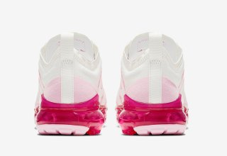 Nike-Air-VaporMax-2019-Pink-Rise-AR6632-105-Release-Date-5