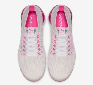 Nike-Air-VaporMax-3.0-Pink-Rise-AJ6910-005-Release-Date-3