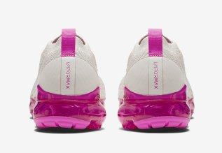 Nike-Air-VaporMax-3.0-Pink-Rise-AJ6910-005-Release-Date-5